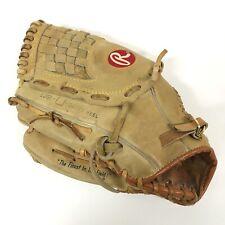 Rawlings Softball Glove Mitt Rsgxl Supersize Lh Throw 14 Inch  Hh