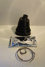AUSTIN MAXI 1500 1750  CV JOINT BOOT , GREASE AND CLIPS 1969  -  1981  (NJ520)