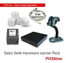 Salon Swift Hardware Starter Pack