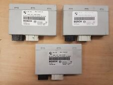 Genuine BMW E88 E82 E87 E90 E91 E92 E93 Parking Distance Control Module PDC