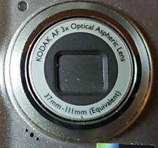 Lunettes Zoom Pour Kodak C160