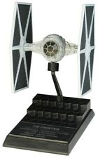 F-Toys Star Wars Vehicle Collection 6 #5 Imperial Tie Fighter