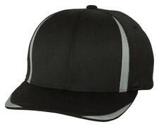12c0e645b83d6 Flexfit Unisex Baseball Caps for sale