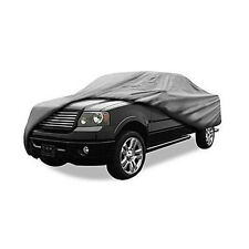 [CCT] 4 Layer Semi-Custom Fit Full Pickup Truck Cover For Ford F-150 [1986-1991]