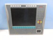 Beckhoff cp7032-0002 Control Panel