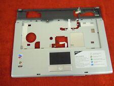 Acer Aspire 1642ZWLMi 1640Z ZL9 Palmrest Touchpad Top Case Casing  #172-15