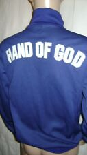 veste adidas maradona la main de dieu homme taille L