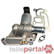Válvula EGR de Recirculación Gases Escape Opel Agila Astra H Corsa C D