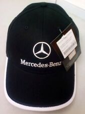 Mercedes-Benz Cars Automotive Merchandise