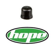 Hope Brake Caliper Bleed Nipple Rubber Cap Cover - HBSP120