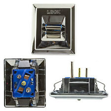 Power Door Lock Switch  Airtex  1S1501