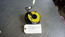airbag klokveer squib Nissan Almera N16 OKJO344H 2.2Di 81kW YD22 29608