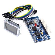 "Pure Sine Wave Inverter Driver Board EGS002 ""EG8010 + IR2110"" Driver Module +LCD"