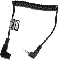Cables And Adapters For Sony Cameras Ebay