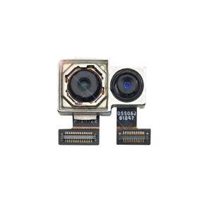 Original Back Rear Camera Replacement for Xiaomi Pocophone F1 Poco F1
