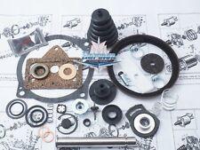 """Lincoln 1959-60  5 1/4 """" Bendix Treadle Vac Type Major Repair Kit"""