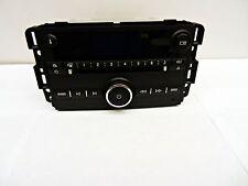 New Fujitsu Ten Limited-GM AM/FM/CD Radioi Auxiliary Plug 13988NAD
