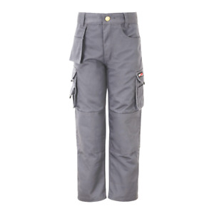 TuffStuff Junior Pro Work Trouser