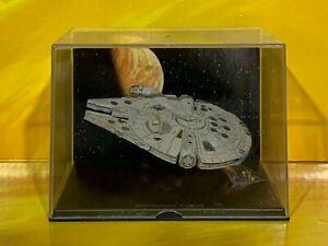 Star Wars - De Agostini Loose - Millennium Falcon