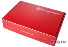 Ignition IP Coil Lancer Evo Evolution 10 X 08+ 2.0L Turbo 4B11 CZ4A Coil Pack