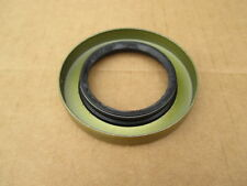 Pto Shaft Seal For Ih International 275 Windrower 300 330 350 354 364 384 400