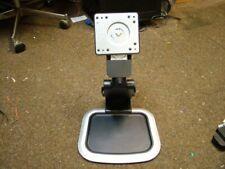 Monitor voet HP ,zwenkbaar ,draaibaar ,met veermechanisme