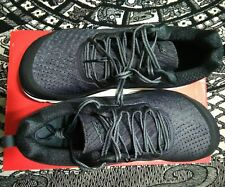 Altra Torin Knit 3.5 Neutral Running Shoe Mens size 9 - Black NEW