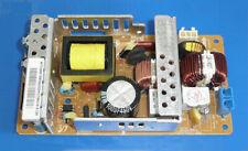 Samsung - JC44-00066A - SAMSUNG SCX6220 POWER SUPPLY BOARD