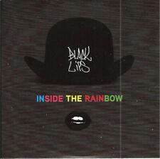 Tsugi Sampler 71 : The Black Lips – Inside The Rainbow