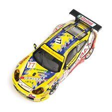 1:43 Porsche 911 n°77 Sebring 2007 1/43 • Minichamps 400076977