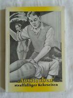 """""""Ausstauben"""" straffälliger Kehrseiten, erotischer Roman, Erotik Erotica"""