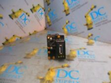 GENERAL ELECTRIC IC2820F100 AC 10 RELAY