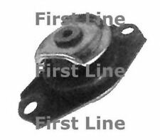Gearbox Mounting Rear FEM3061 First Line 46407326 Genuine Quality Replacement