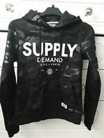 Supply & Demand Hoodie size 6. Excellent condition