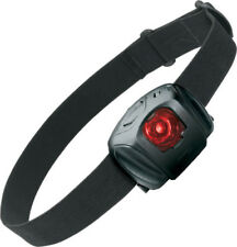 Princeton Tec Headlamp New EOS Tactical Headlamp EOS-TAC-BK