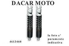 4613460 COPPIA AMMORTIZZATORI MALOSSI KYMCO YAGER GT 200 ie 4T LC euro 3 (SJ40)