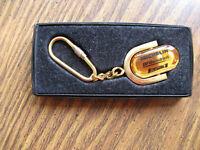 Michlin Key Chain With Box