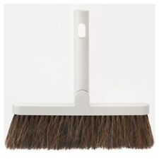 Muji Cleaning System Broom and Pole