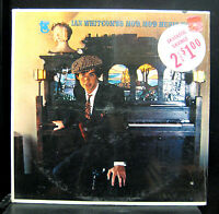 Ian Whitcomb's Mod, Mod Music Hall! LP Mint- T 5042 Tower Mono 1966 Vinyl USA