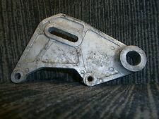 Aprilia RS125 RS 125 1991-2005 rear brake plate