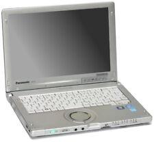 Panasonic Toughbook cf-c1 mk2 Core i5 2520 M @ 2,5ghz 4 Go 320 Go (O. Batterie) C-Ware