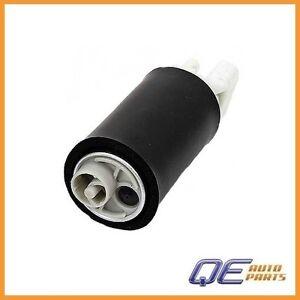 Volvo 740 1990 1991 1992 940 1992 1993 1994 Electric Fuel Pump A.C Delco 3507736