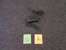 PWR+ Power Plus Car DC Supply Adapter I1C Charger Panasonic 2.5 MM/5.5 MM Laptop