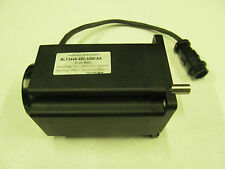 Anaheim Automation BLDC Motor BLY344S-48V-3200-AA FREE SHIPPING!!!