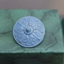 Masters Of The Universe Classics Weapons Pack Blue Teela Shield Accessory