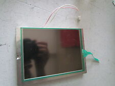 New TCG057QV1AD-G00 KYOCERA 5.7 320*240 TFT LCD PANEL w/ small scratch