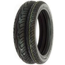 Bridgestone BT-45 Tire Set - Honda CB650 CB750 77-82 CB750L GL1000 - Tires Only