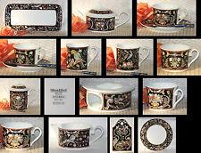 NEU Villeroy & Boch Intarsia Bone china ~ versch. Artikel zur Auswahl