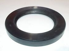 PARAOLIO/ OIL SEAL/ 70 X 105 X 13 / 70-105-13