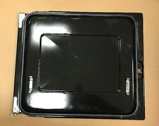 Genuine Rangemaster Inner Door Assy for Range 100 - A026816